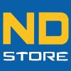 NinjaDrive Store