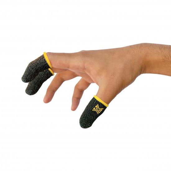 ClawSocks Thumb Sleeves