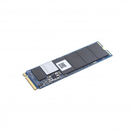 N5 Internal SSD   (M.2 2280/NVMe/ PCIe)