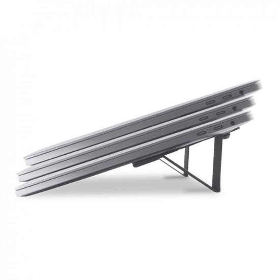 NinjaStand - Lightweight Magnetic Laptop Stand